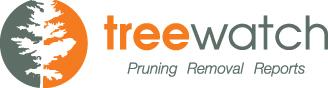 Treewatch - Arborist & Tree Service Lorne, Werribee, Winchelsea, Ballarat